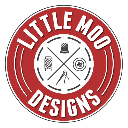 Little Moo Designs