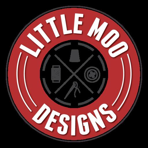 Little Moo Designs