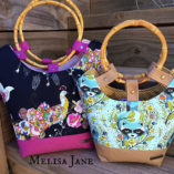 The Tilly Day Tote