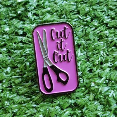 cool enamel pins