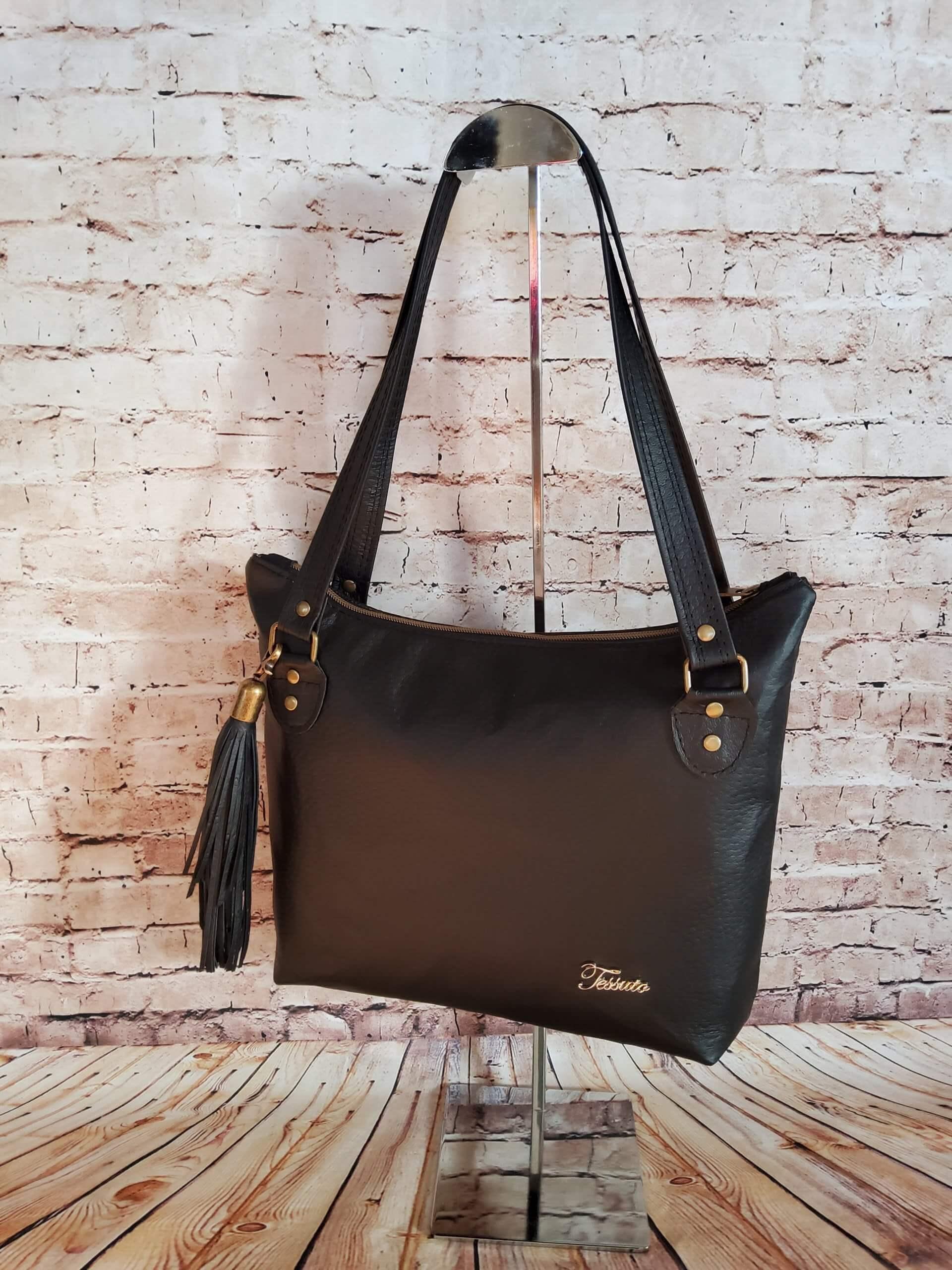 Harlow Bag